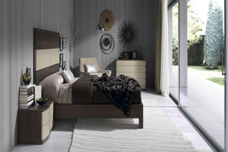 Dormitorios Muebles Lago # Muebles Mouriz Lugo