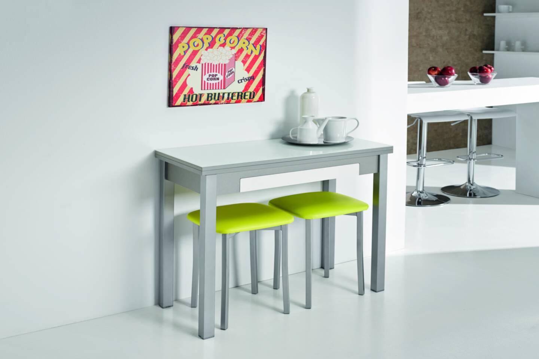 Mobiliario De Cocina Muebles Lago # Muebles Mouriz Lugo